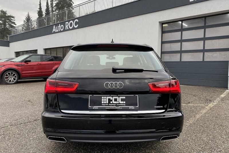 167318_1406437248685_slide bei Auto ROC GmbH in Spittal an der Drau