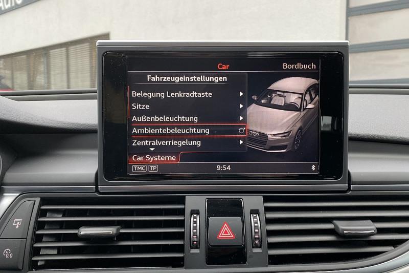 167318_1406437248717_slide bei Auto ROC GmbH in Spittal an der Drau