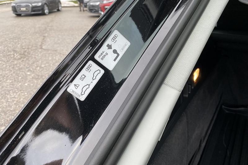 167318_1406437248737_slide bei Auto ROC GmbH in Spittal an der Drau