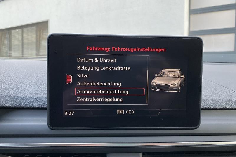 167355_1406437248787_slide bei Auto ROC GmbH in Spittal an der Drau