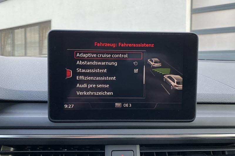 167355_1406437248789_slide bei Auto ROC GmbH in Spittal an der Drau