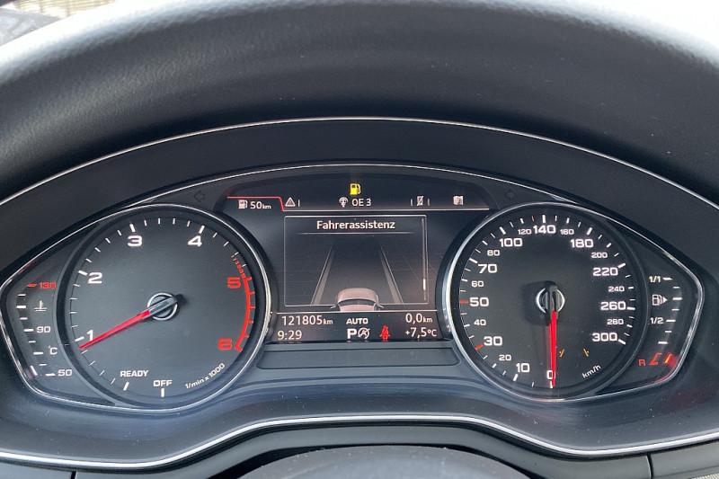 167355_1406437248801_slide bei Auto ROC GmbH in Spittal an der Drau