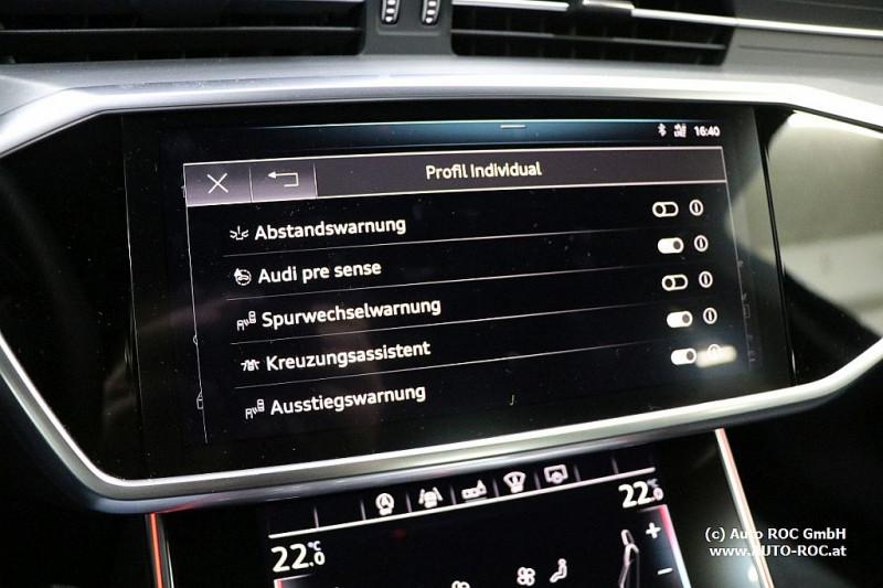 167554_1406437309017_slide bei Auto ROC GmbH in Spittal an der Drau