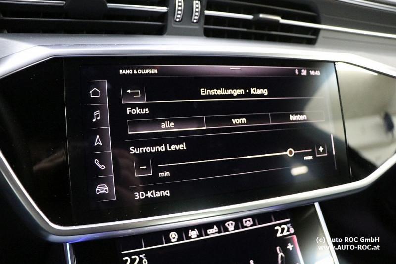 167554_1406437309027_slide bei Auto ROC GmbH in Spittal an der Drau