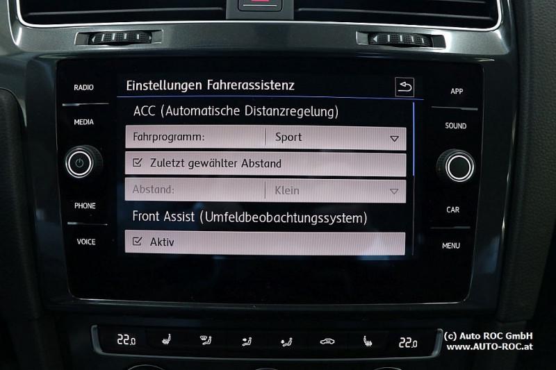 167715_1406430383341_slide bei Auto ROC GmbH in Spittal an der Drau