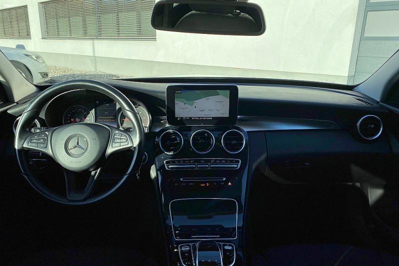 167823_1406437420161_slide bei Auto ROC GmbH in Spittal an der Drau
