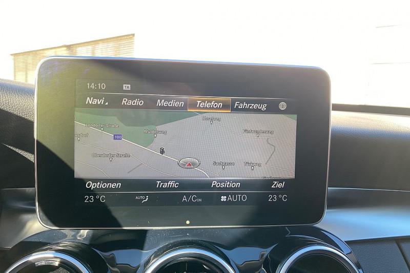 167823_1406437420185_slide bei Auto ROC GmbH in Spittal an der Drau