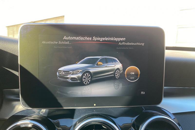 167823_1406437420193_slide bei Auto ROC GmbH in Spittal an der Drau