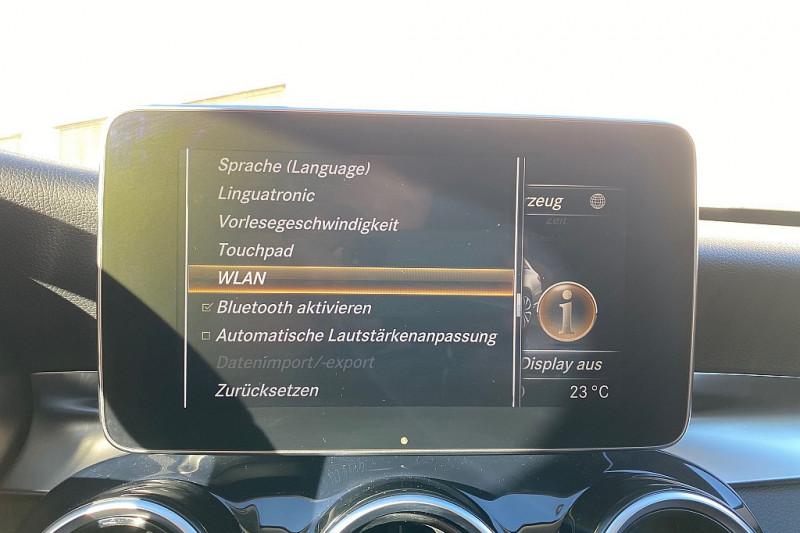 167823_1406437420197_slide bei Auto ROC GmbH in Spittal an der Drau