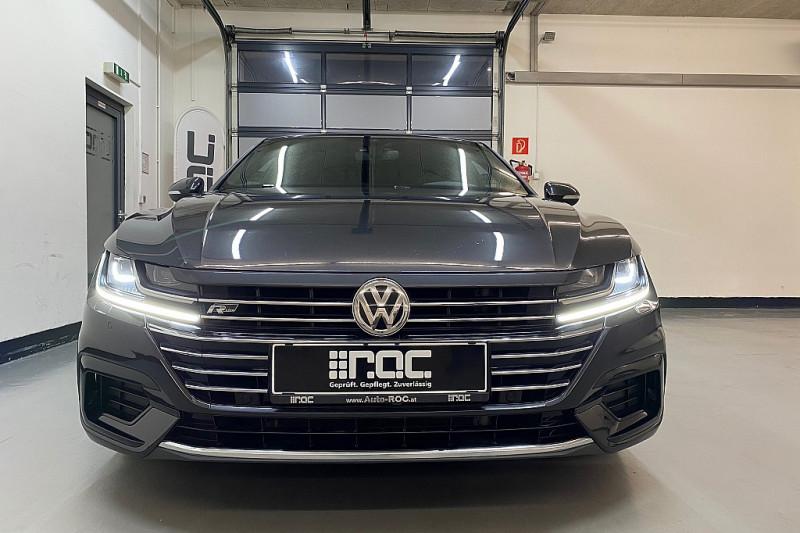 169665_1406437792093_slide bei Auto ROC GmbH in Spittal an der Drau