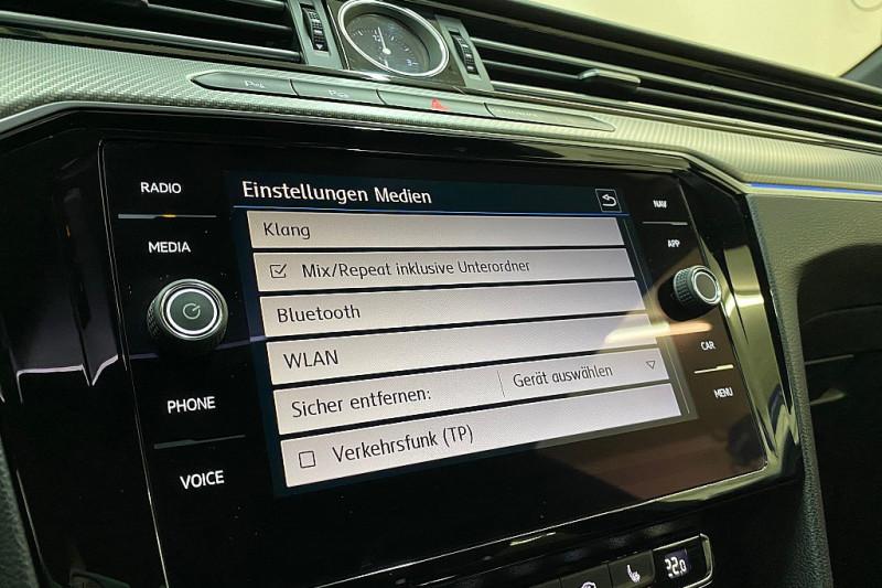 169665_1406437792153_slide bei Auto ROC GmbH in Spittal an der Drau