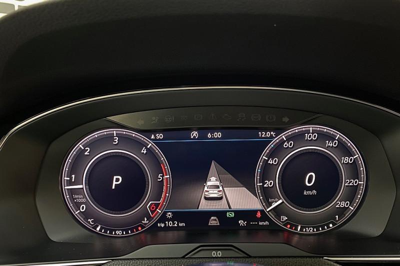 169665_1406437792159_slide bei Auto ROC GmbH in Spittal an der Drau