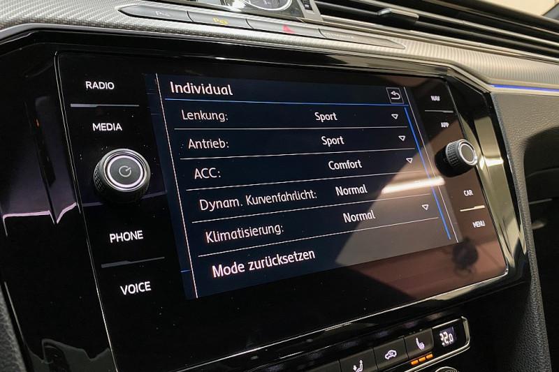 169665_1406437792161_slide bei Auto ROC GmbH in Spittal an der Drau