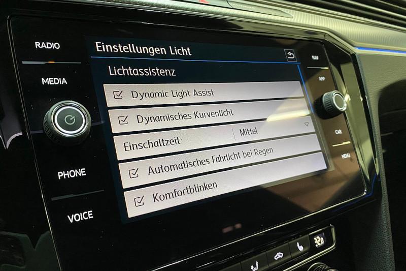 169665_1406437792163_slide bei Auto ROC GmbH in Spittal an der Drau