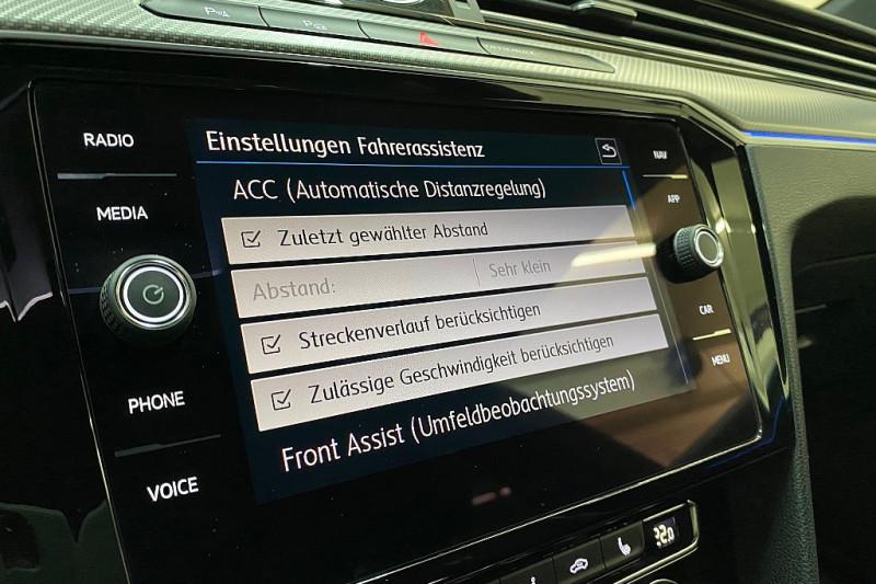 169665_1406437792165_slide bei Auto ROC GmbH in Spittal an der Drau