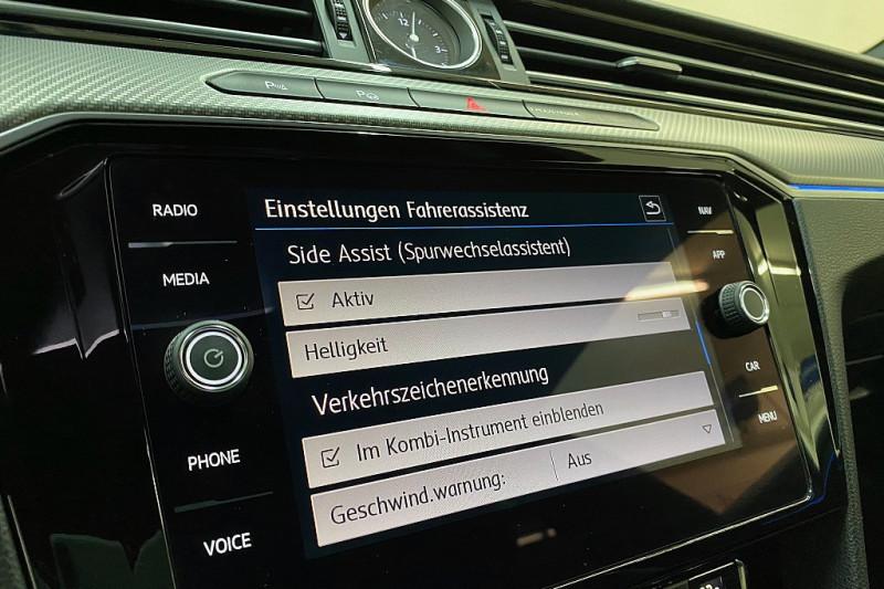 169665_1406437792167_slide bei Auto ROC GmbH in Spittal an der Drau