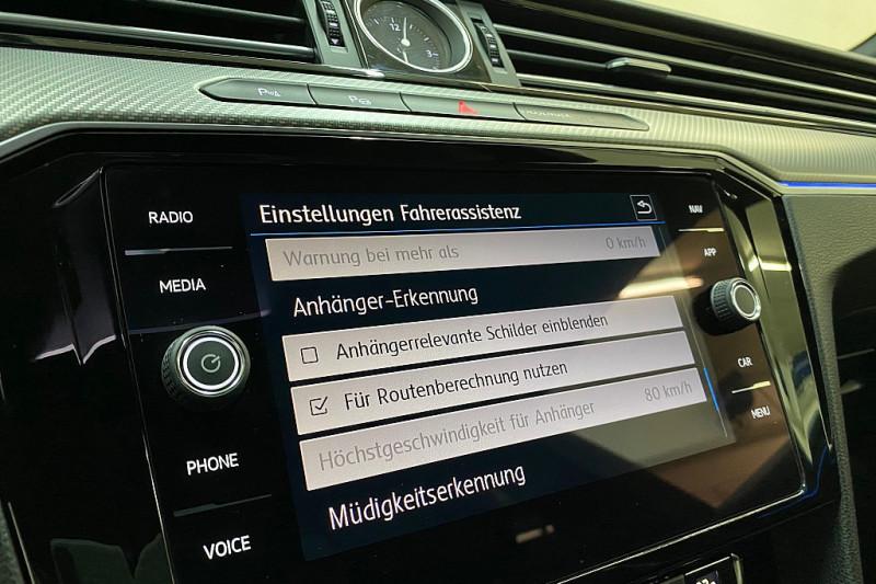 169665_1406437792169_slide bei Auto ROC GmbH in Spittal an der Drau