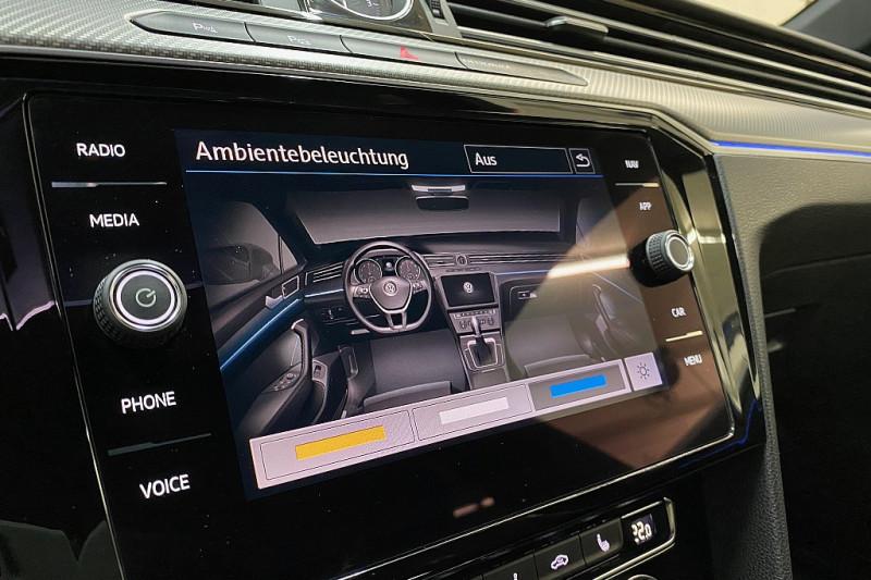 169665_1406437792171_slide bei Auto ROC GmbH in Spittal an der Drau