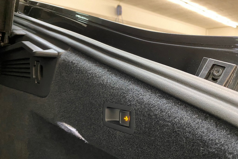 169665_1406437792175_slide bei Auto ROC GmbH in Spittal an der Drau