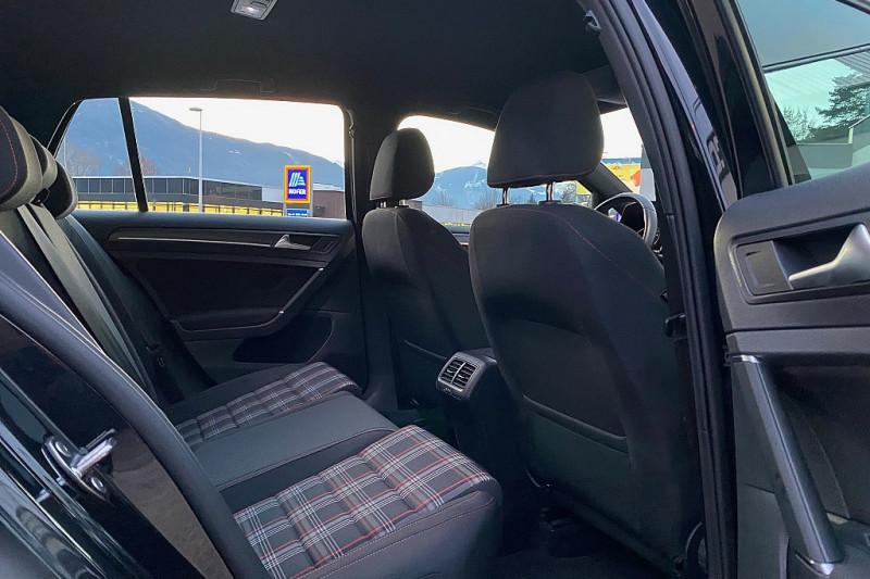 169666_1406437792251_slide bei Auto ROC GmbH in Spittal an der Drau