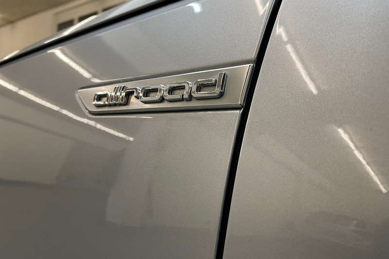 169667_1406437791529_slide bei Auto ROC GmbH in Spittal an der Drau