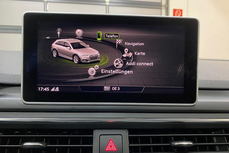 169667_1406437791581_slide bei Auto ROC GmbH in Spittal an der Drau