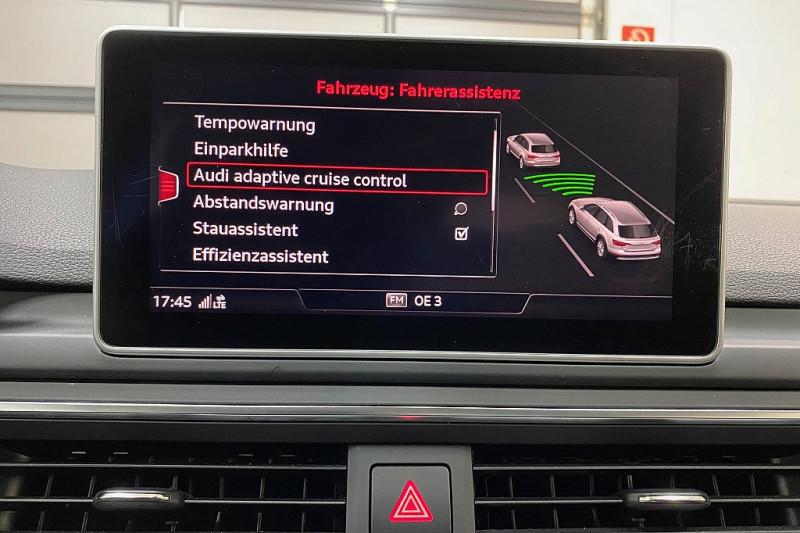 169667_1406437791591_slide bei Auto ROC GmbH in Spittal an der Drau