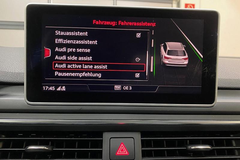 169667_1406437791601_slide bei Auto ROC GmbH in Spittal an der Drau