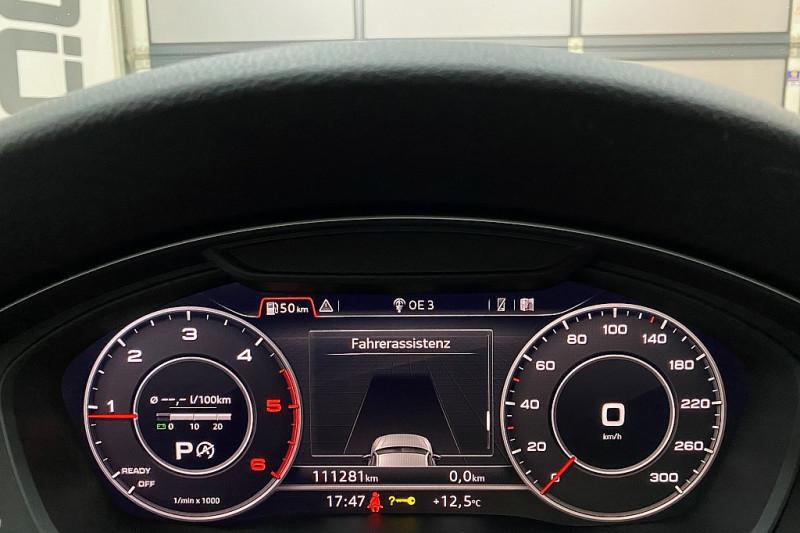 169667_1406437791613_slide bei Auto ROC GmbH in Spittal an der Drau