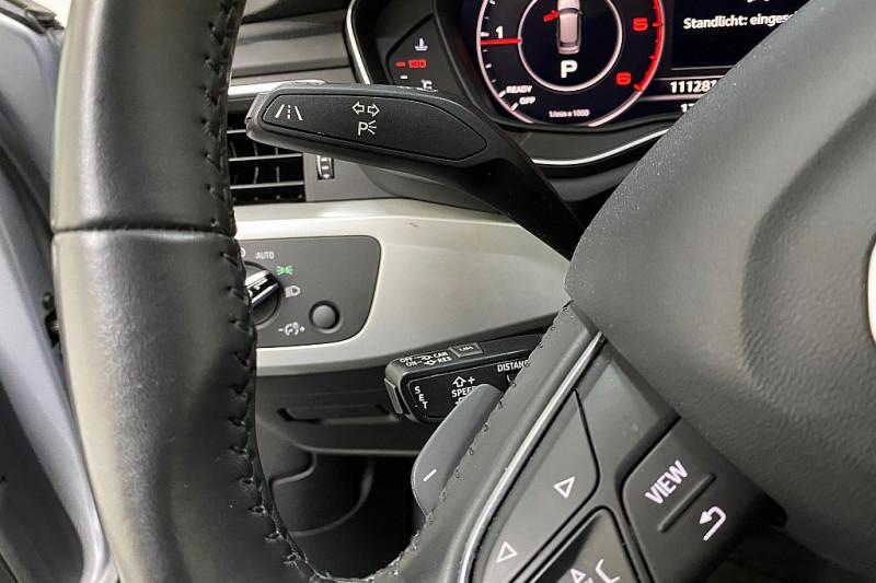 169667_1406437791619_slide bei Auto ROC GmbH in Spittal an der Drau