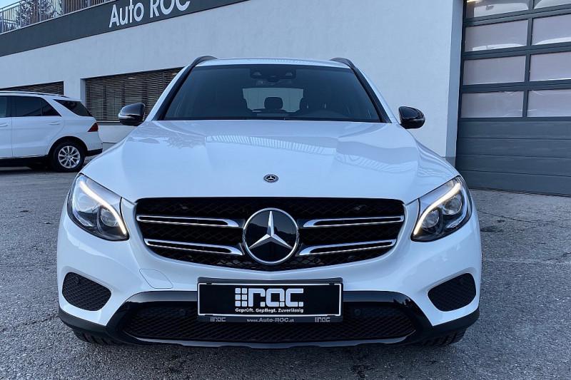 169965_1406438519229_slide bei Auto ROC GmbH in Spittal an der Drau