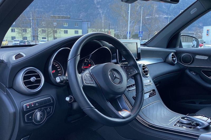 169965_1406438519235_slide bei Auto ROC GmbH in Spittal an der Drau