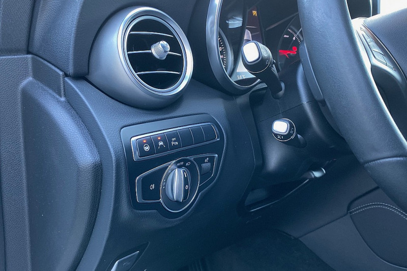 169965_1406438519239_slide bei Auto ROC GmbH in Spittal an der Drau