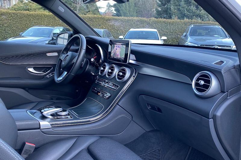 169965_1406438519253_slide bei Auto ROC GmbH in Spittal an der Drau