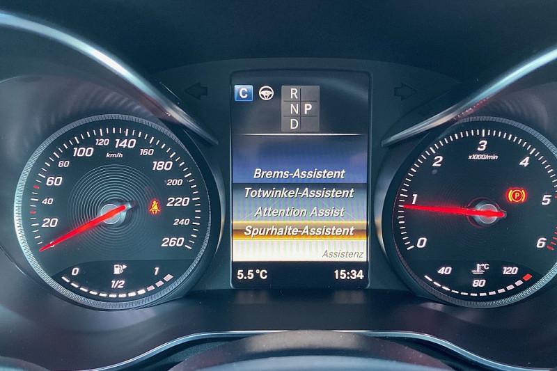 169965_1406438519269_slide bei Auto ROC GmbH in Spittal an der Drau