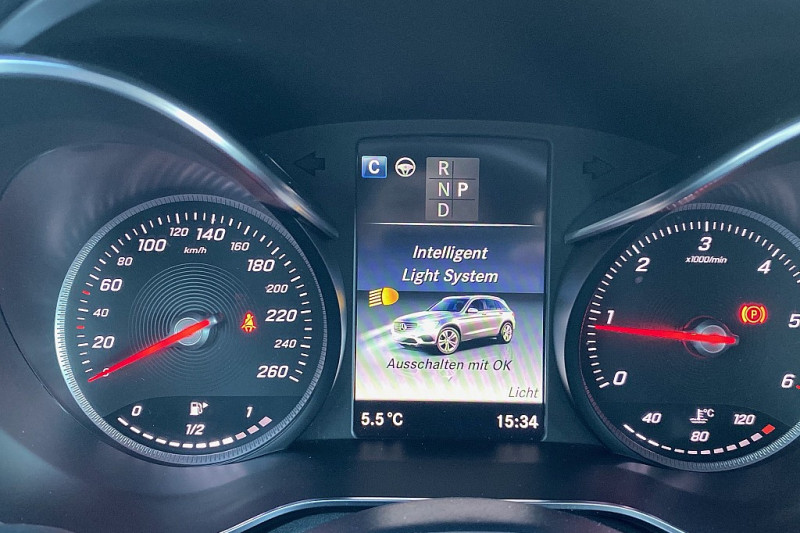 169965_1406438519273_slide bei Auto ROC GmbH in Spittal an der Drau