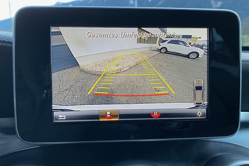169965_1406438519281_slide bei Auto ROC GmbH in Spittal an der Drau