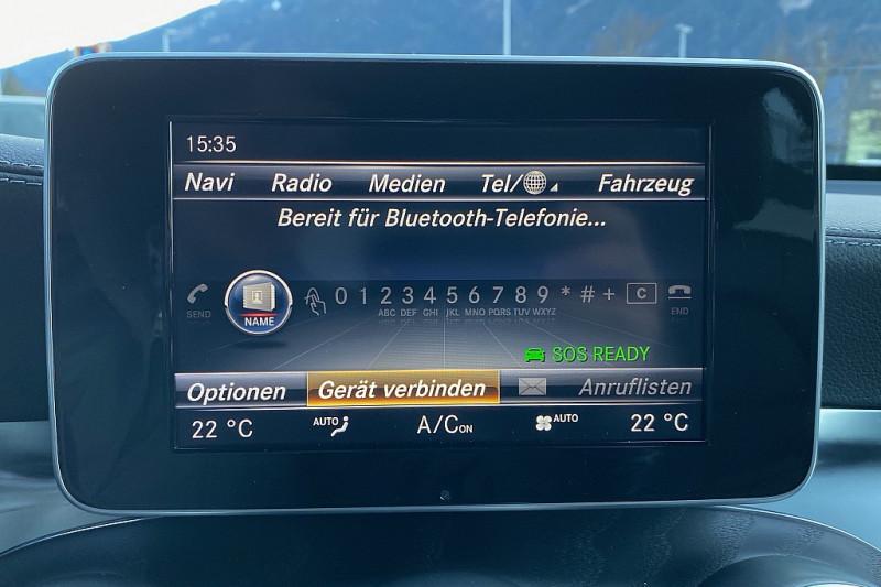 169965_1406438519283_slide bei Auto ROC GmbH in Spittal an der Drau