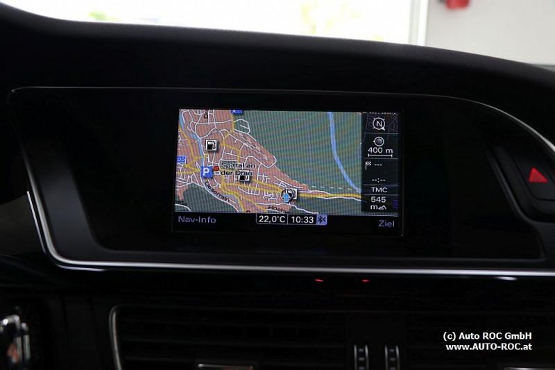 169973_1406431337407_slide bei Auto ROC GmbH in Spittal an der Drau