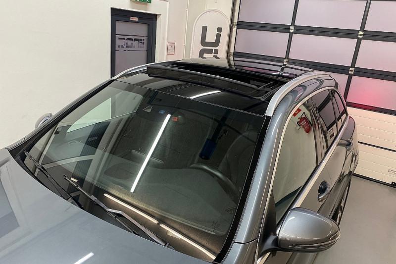 165815_1406437433225_slide bei Auto ROC GmbH in Spittal an der Drau