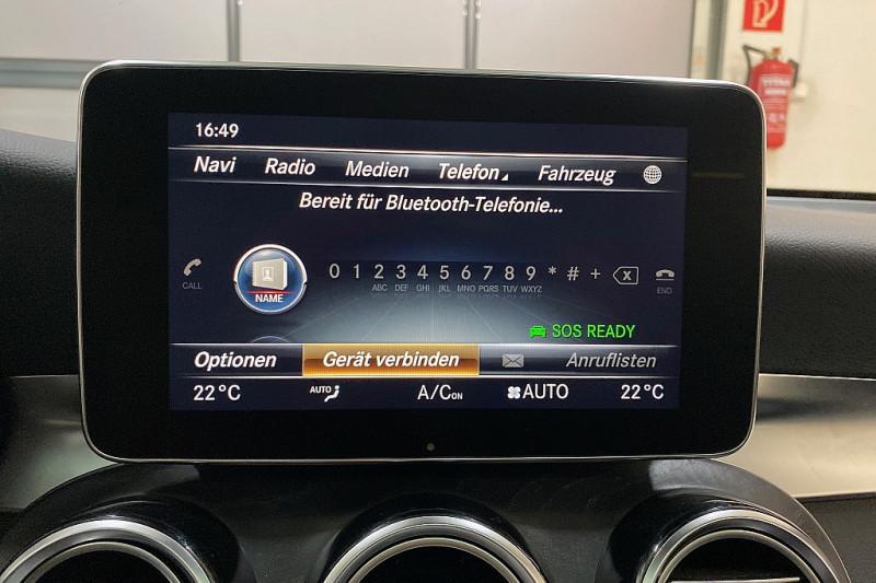 165815_1406437433277_slide bei Auto ROC GmbH in Spittal an der Drau