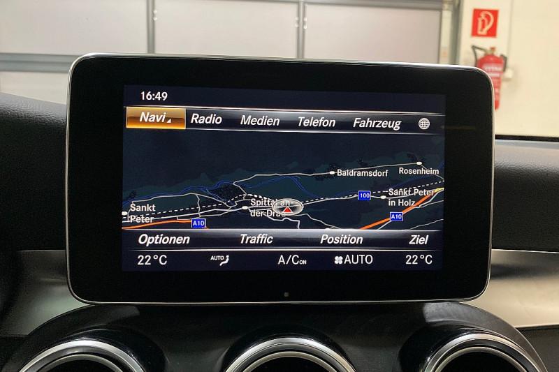 165815_1406437433279_slide bei Auto ROC GmbH in Spittal an der Drau