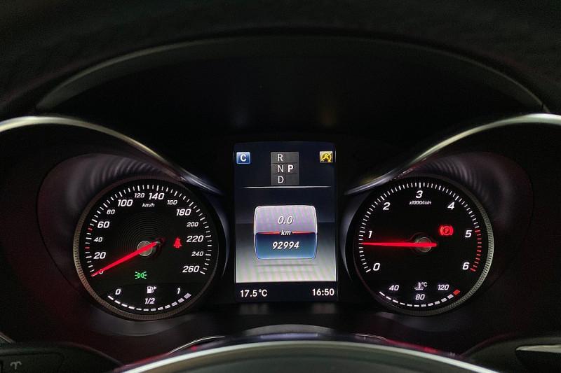 165815_1406437433283_slide bei Auto ROC GmbH in Spittal an der Drau