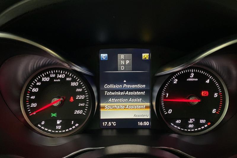 165815_1406437433287_slide bei Auto ROC GmbH in Spittal an der Drau