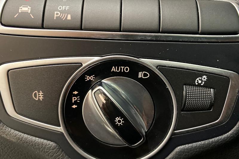 165815_1406437433293_slide bei Auto ROC GmbH in Spittal an der Drau