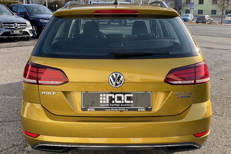 167715_1406439692735_slide bei Auto ROC GmbH in Spittal an der Drau