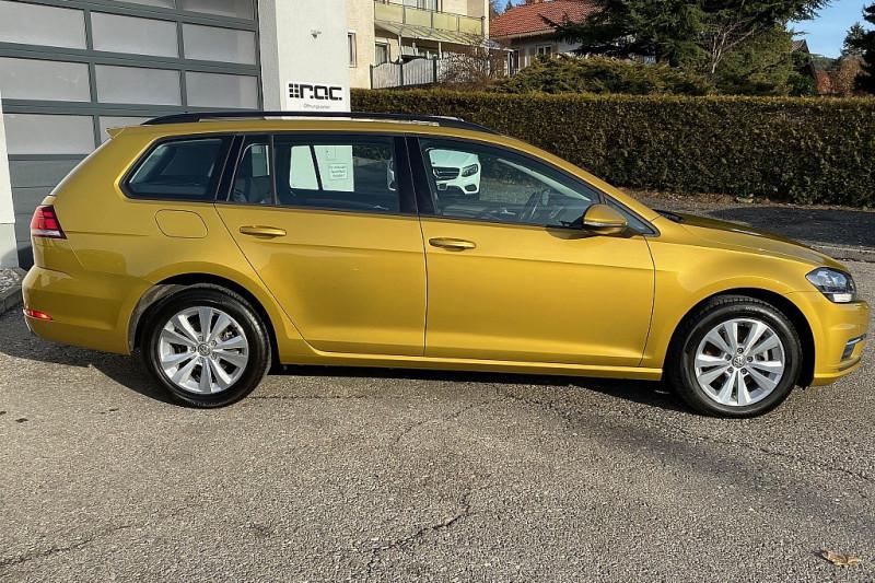 167715_1406439692739_slide bei Auto ROC GmbH in Spittal an der Drau