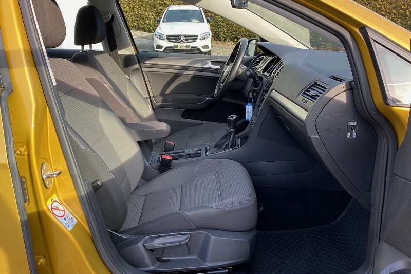 167715_1406439692751_slide bei Auto ROC GmbH in Spittal an der Drau