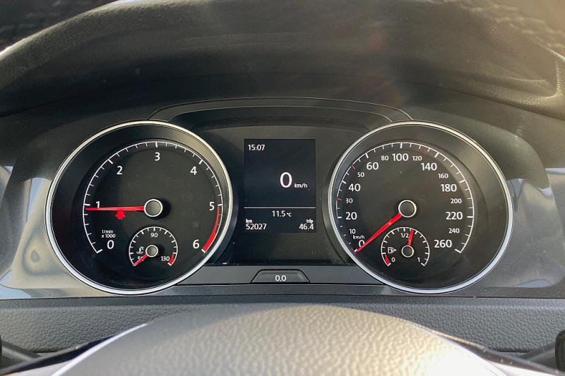 167715_1406439692759_slide bei Auto ROC GmbH in Spittal an der Drau