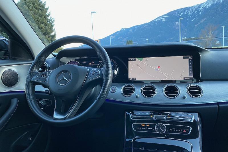 169967_1406440339329_slide bei Auto ROC GmbH in Spittal an der Drau